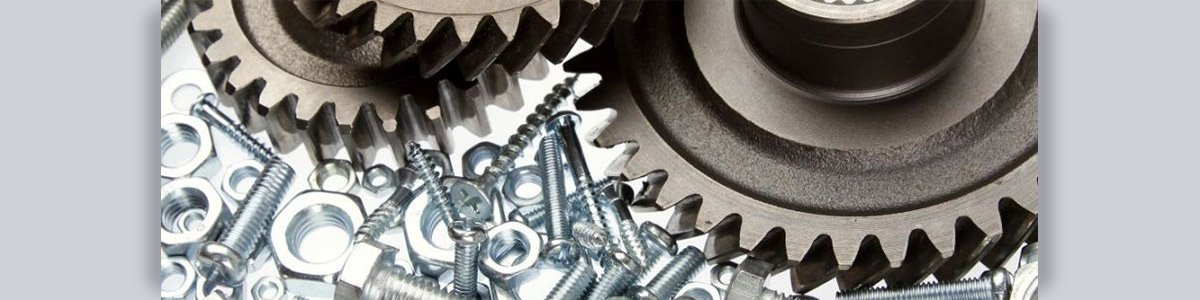 illawarra fasteners cog wheels and nuts bolts