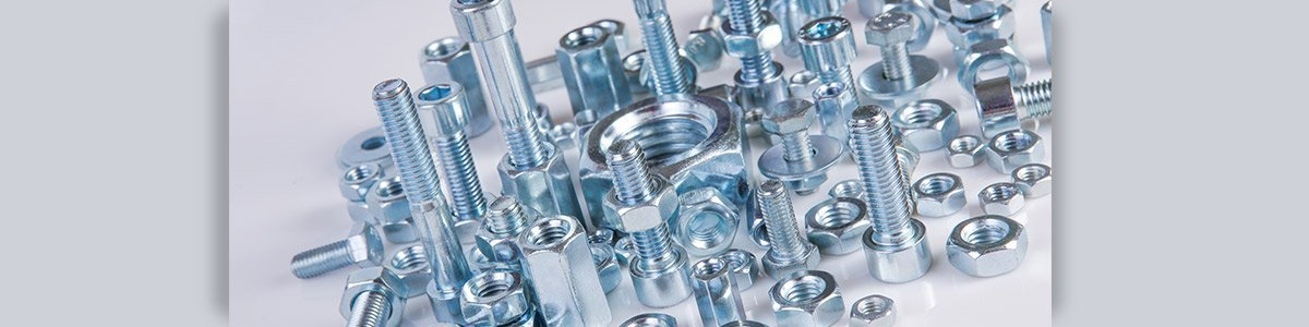 illawarra fasteners nuts bolts of all sizes