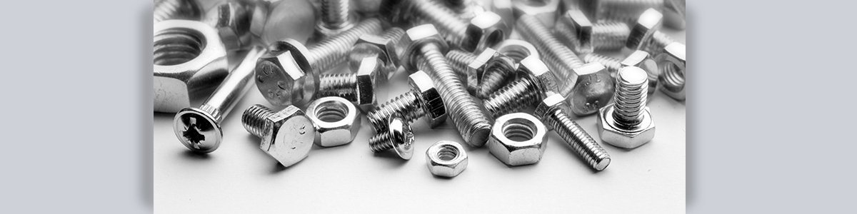 illawarra fasteners nuts bolts and screws for new installation