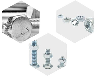 illawarra fasteners our spare parts tools screw nuts and bolts