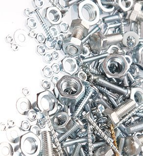 illawarra fasteners collection of all the nuts and bolts of our products