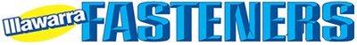 illawarra fasteners logo