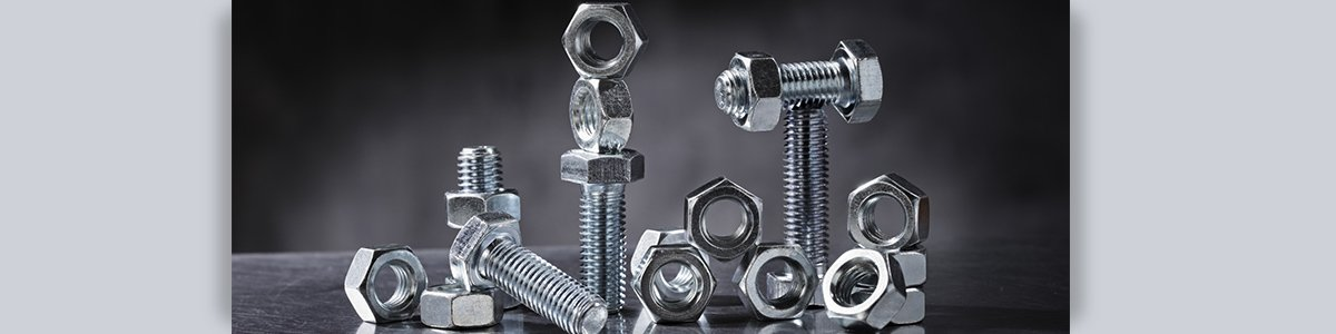 illawarra fasteners nuts and bolts for all your equipment