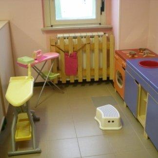 cucina per bambini, assi da stiro giocattolo