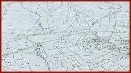 Servizi topografici