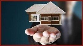 Ricerca mercato immobili