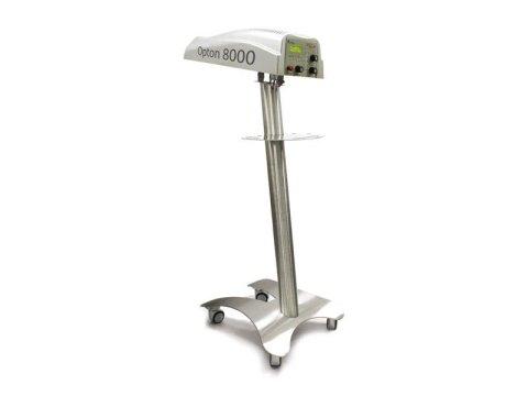 laserterapia Co2