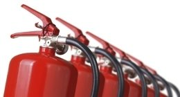 installazione impianti antincendio, montaggio impianti antincendio, tecnici impianti antincendio