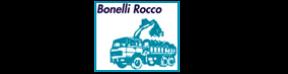 Bonelli Rocco