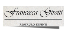 Francesca Girotti Restauro