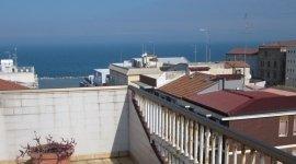 affitto case al mare