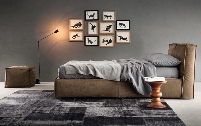 vendita letto