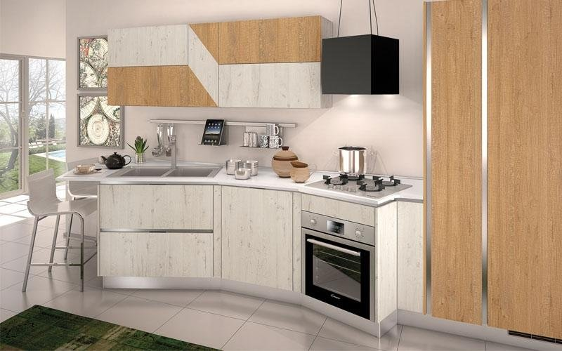 mobili cucine