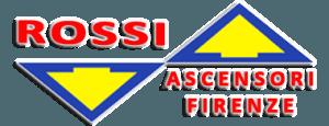 Rossi Ascensori Firenze