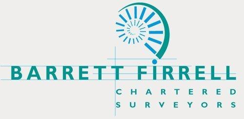 Barrett Firrell Ltd