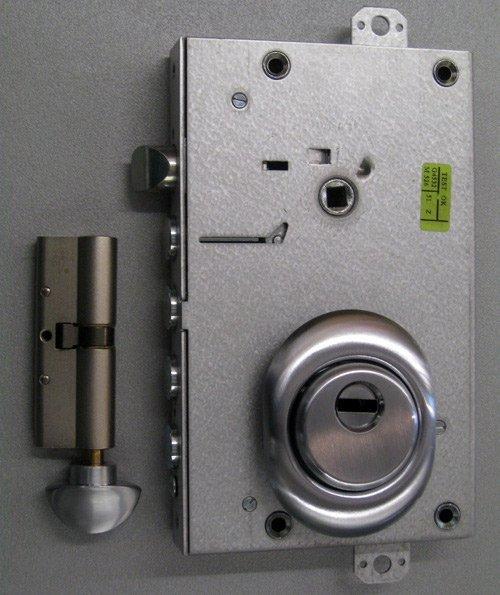 onversione-serratura-a-cilindro-europeo-TecnicalServ-Imperia