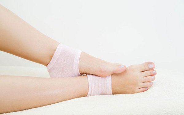calze terapuetiche sanitarie in parafarmacia scandura