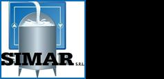 SIMAR SRL - Costruzioni Meccaniche