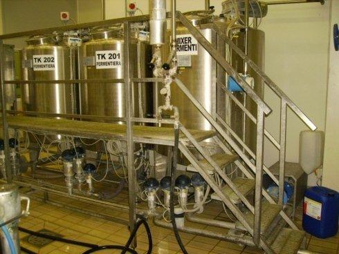 fermentiere