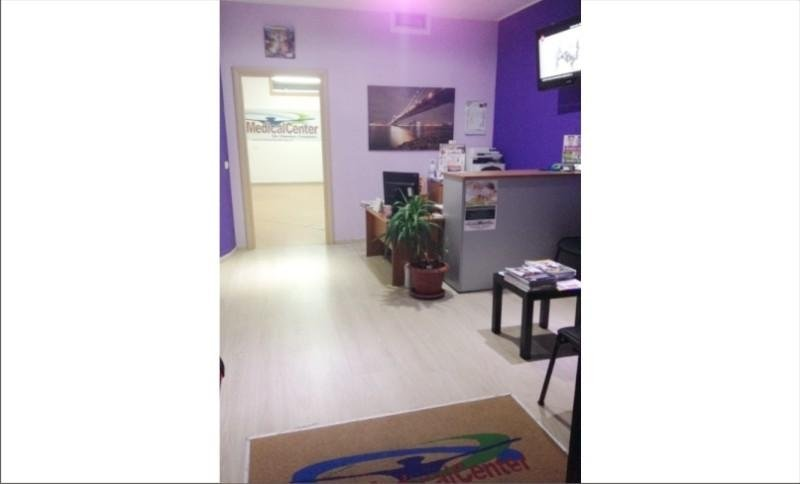 centro fisioterapia