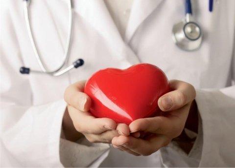 visite cardiochirurgiche