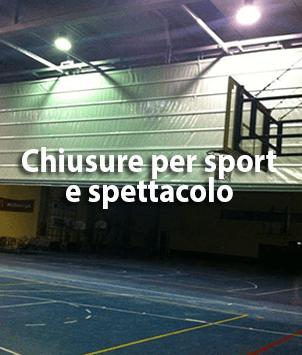sport-e-spettacolo