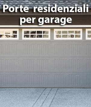 porte-sezionali-per-garage