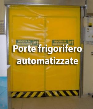 porte-frigorifero-automatizzate