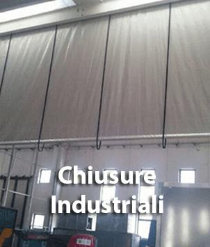 chiusure-industriali
