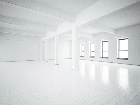 pulizia edifici