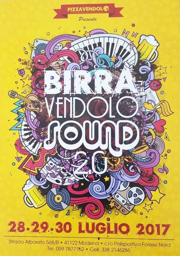 birrasound