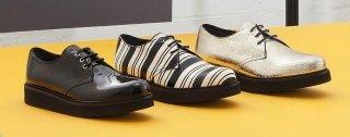 calzature