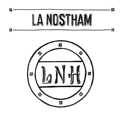 La Nostham
