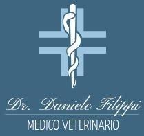 Dr.Daniele Filippi Medico Veterinario