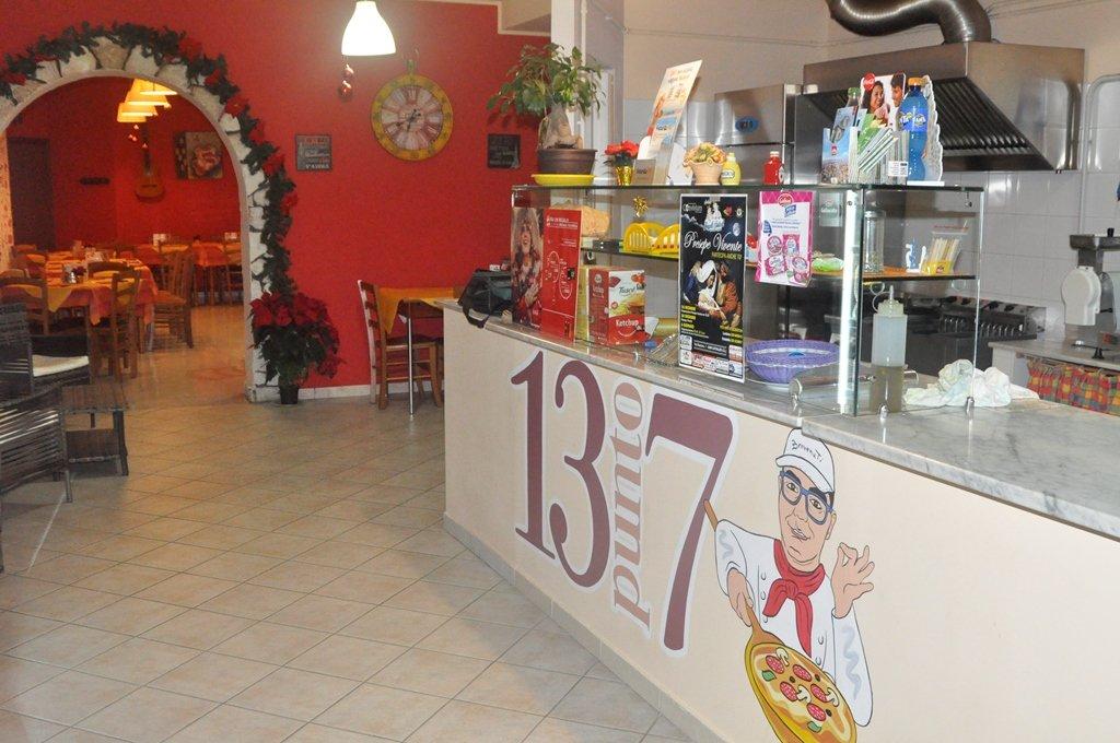 Banconepizza2