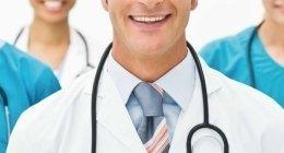 Risarcimento danni per trasfusioni infette, Risarcimento danni per vaccinazioni, Risarcimento danni per malasanità