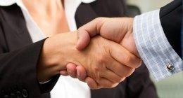 Consulenza civile, Consulenza penale, Servizi per le assicurazioni