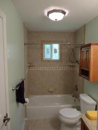Bathroom remodeling middletown, ny