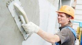 accessori per la sicurezza in cantiere, caschi da cantiere, protezioni cantiere