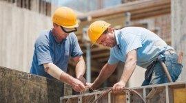 staff, vendita prodotti per l'edilizia, assistenza clienti