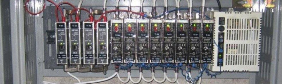 riparazione elettriche Milano