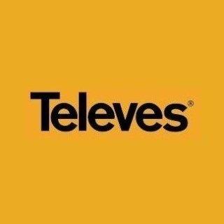 prodotti tv televes milano