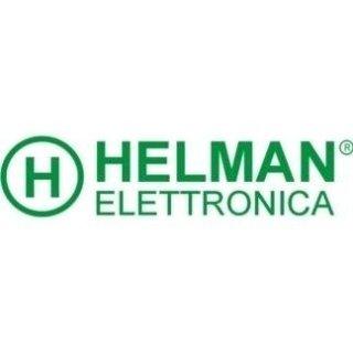 Helman Elettronica Milano