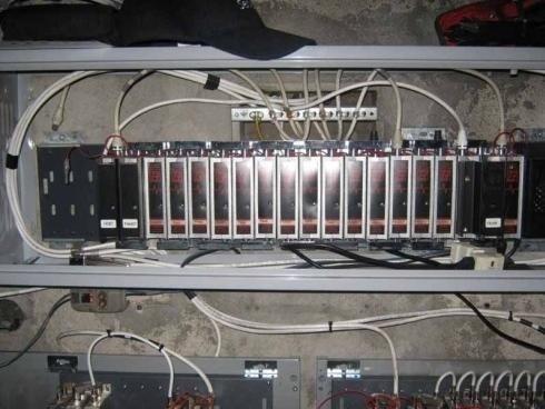 condizionatori a soffitto milano