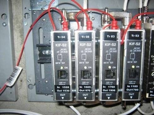 installazione impianti di condizionamento milano