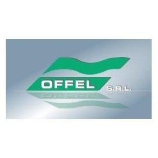 vendita prodotti elettronici Offel Milano