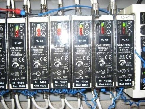 impianti elettrici civili milano