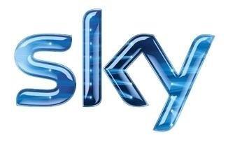installatore autorizzato sky Milano
