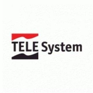 prodotti tele system Milano