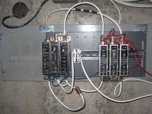 sistemi videosorveglianza milano